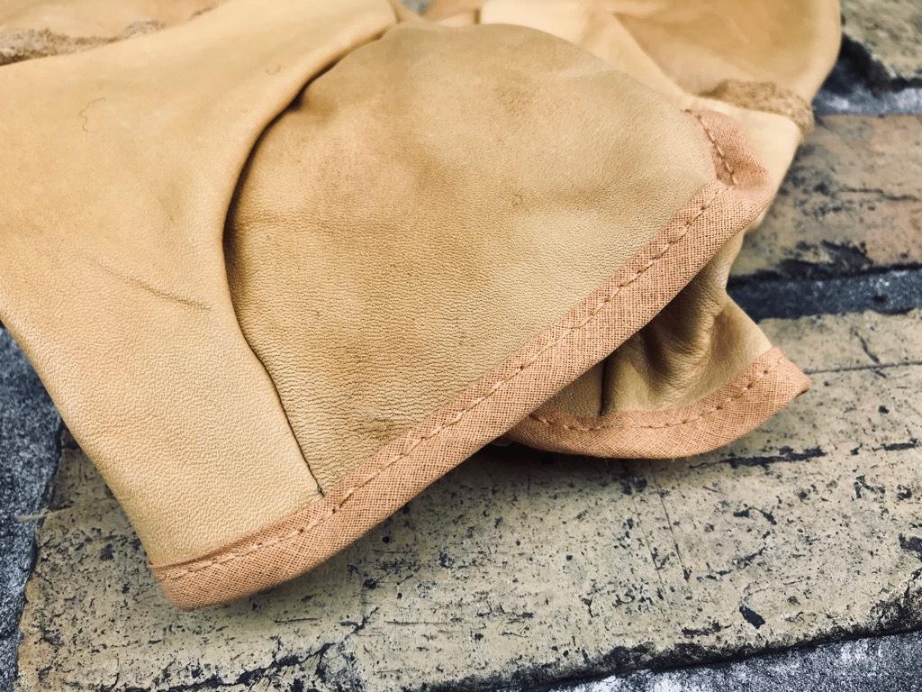 マグネッツ神戸店 12/21(土)Vintage入荷! #4 Vintage Shoes+Glove!!!_c0078587_15412595.jpg