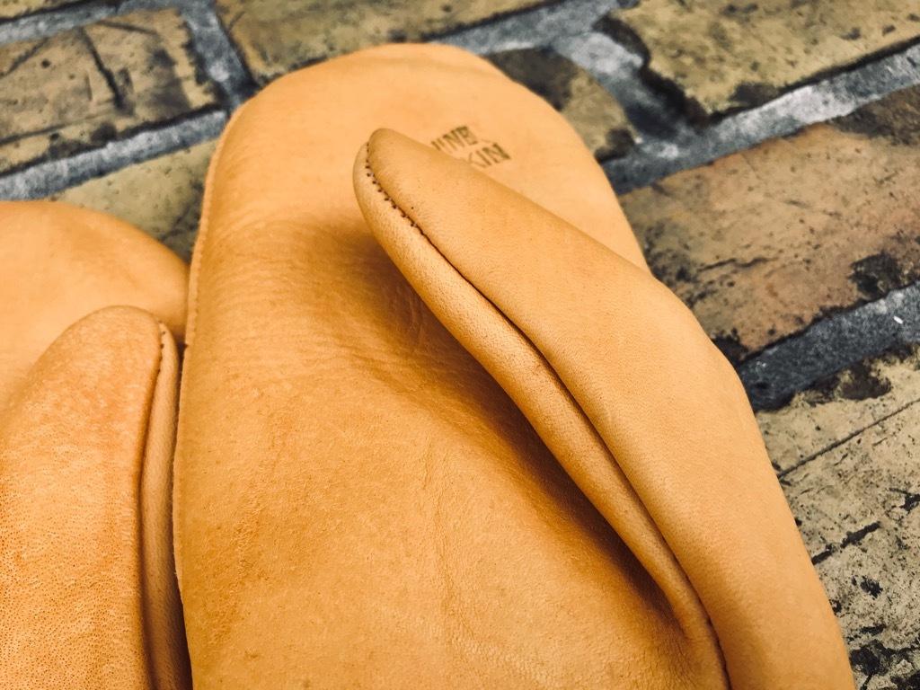マグネッツ神戸店 12/21(土)Vintage入荷! #4 Vintage Shoes+Glove!!!_c0078587_15423801.jpg