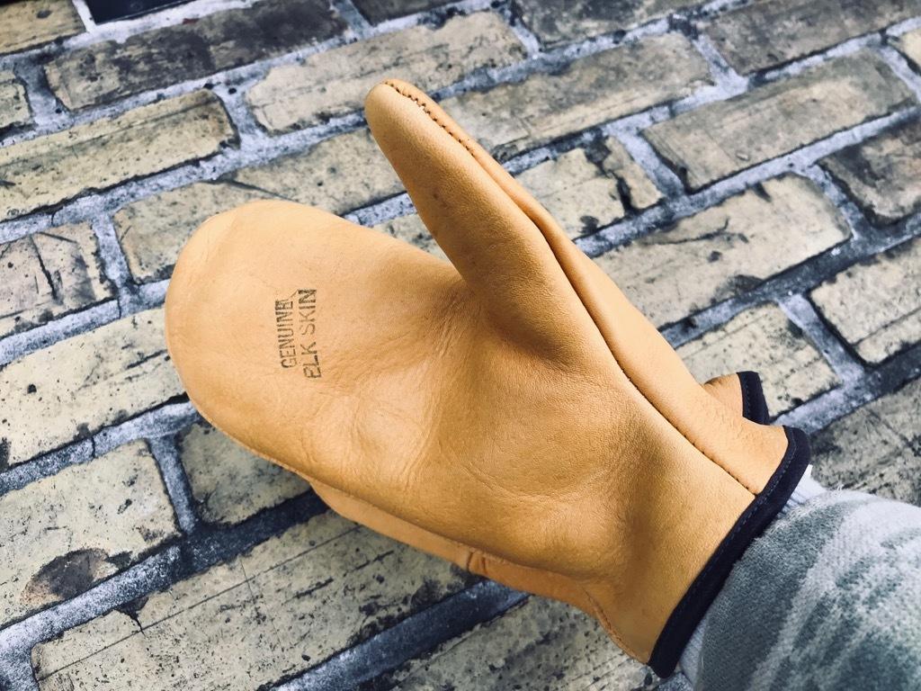 マグネッツ神戸店 12/21(土)Vintage入荷! #4 Vintage Shoes+Glove!!!_c0078587_15423955.jpg