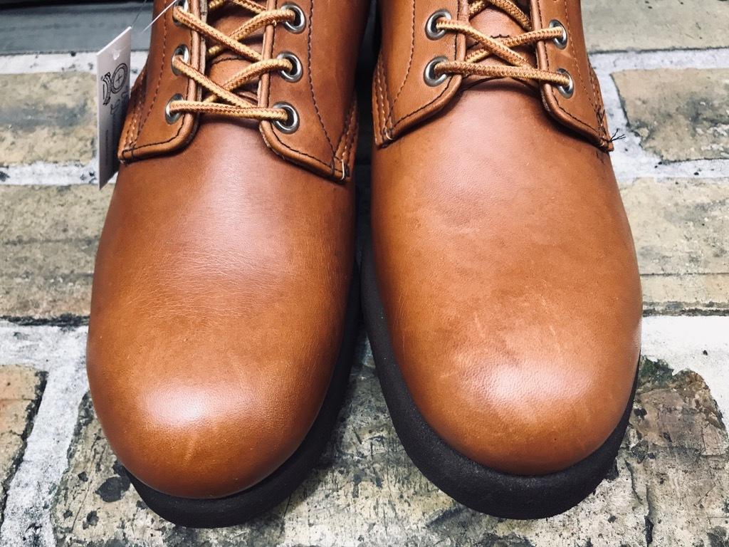 マグネッツ神戸店 12/21(土)Vintage入荷! #4 Vintage Shoes+Glove!!!_c0078587_15443968.jpg