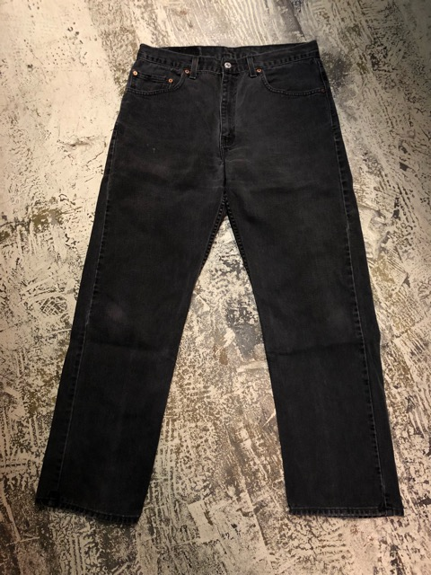 12月21日(土)大阪店スーペリア入荷!#8 Denim & Work編!! POST O\'ALLS & Levi\'s, BIG MAC!!_c0078587_15465298.jpg