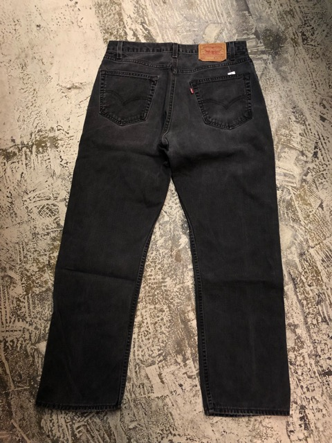 12月21日(土)大阪店スーペリア入荷!#8 Denim & Work編!! POST O\'ALLS & Levi\'s, BIG MAC!!_c0078587_1547038.jpg