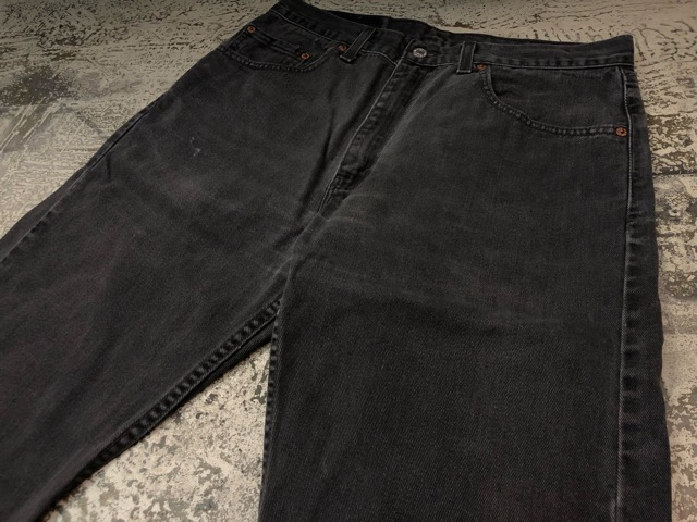 12月21日(土)大阪店スーペリア入荷!#8 Denim & Work編!! POST O\'ALLS & Levi\'s, BIG MAC!!_c0078587_15474016.jpg