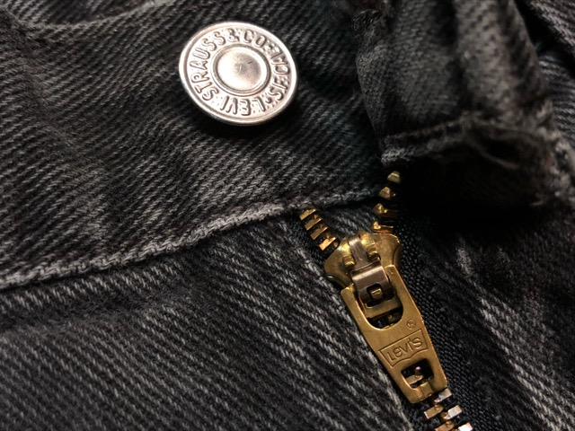12月21日(土)大阪店スーペリア入荷!#8 Denim & Work編!! POST O\'ALLS & Levi\'s, BIG MAC!!_c0078587_15474969.jpg