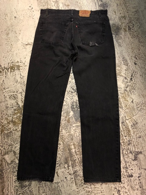 12月21日(土)大阪店スーペリア入荷!#8 Denim & Work編!! POST O\'ALLS & Levi\'s, BIG MAC!!_c0078587_15482176.jpg