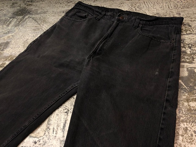 12月21日(土)大阪店スーペリア入荷!#8 Denim & Work編!! POST O\'ALLS & Levi\'s, BIG MAC!!_c0078587_15482979.jpg