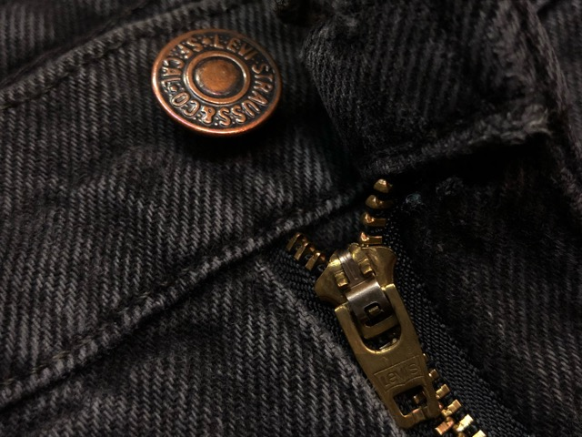12月21日(土)大阪店スーペリア入荷!#8 Denim & Work編!! POST O\'ALLS & Levi\'s, BIG MAC!!_c0078587_15483765.jpg