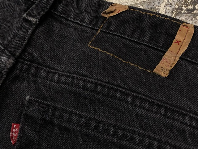 12月21日(土)大阪店スーペリア入荷!#8 Denim & Work編!! POST O\'ALLS & Levi\'s, BIG MAC!!_c0078587_15493082.jpg