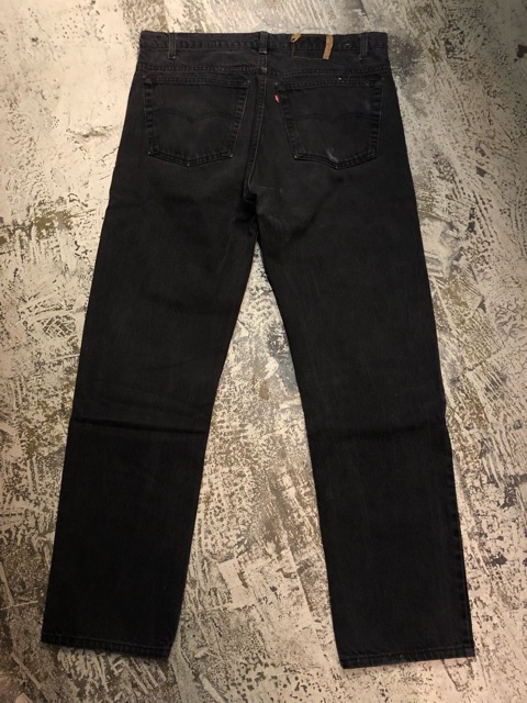 12月21日(土)大阪店スーペリア入荷!#8 Denim & Work編!! POST O\'ALLS & Levi\'s, BIG MAC!!_c0078587_154942.jpg
