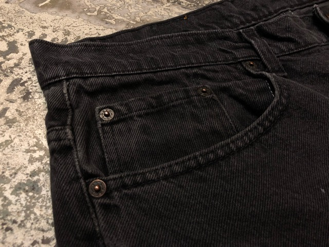 12月21日(土)大阪店スーペリア入荷!#8 Denim & Work編!! POST O\'ALLS & Levi\'s, BIG MAC!!_c0078587_15495562.jpg