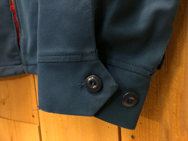 12月21日(土)大阪店スーペリア入荷!#8 Denim & Work編!! POST O\'ALLS & Levi\'s, BIG MAC!!_c0078587_1555133.jpg