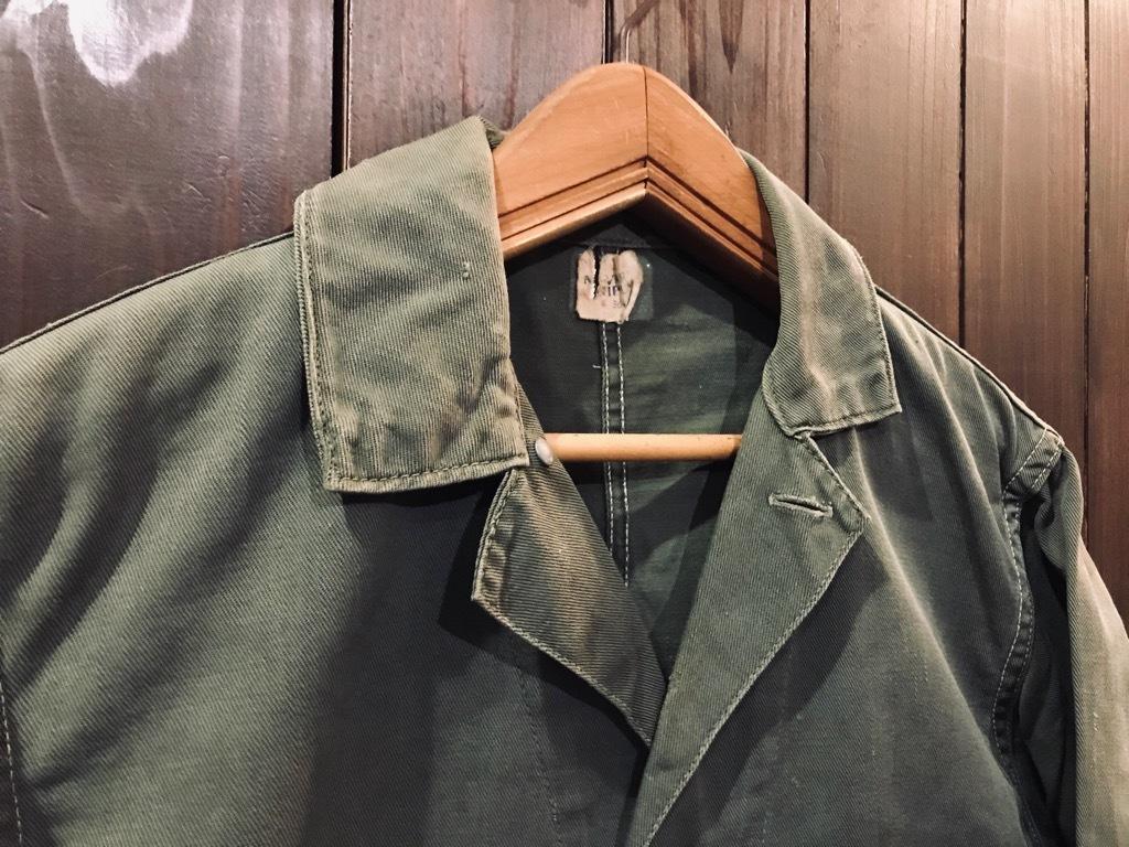 マグネッツ神戸店 12/21(土)Vintage入荷! #5 Work Item!!!_c0078587_15561079.jpg