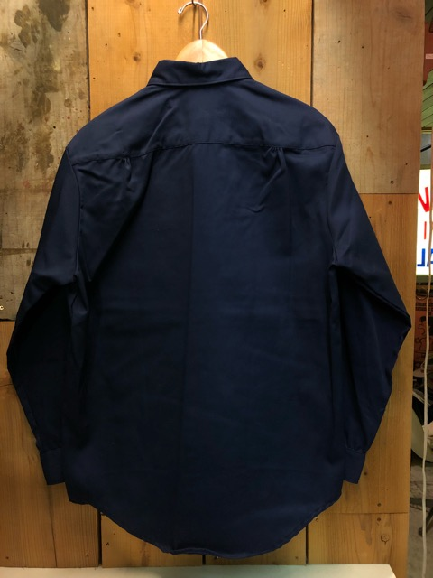 12月21日(土)大阪店スーペリア入荷!#8 Denim & Work編!! POST O\'ALLS & Levi\'s, BIG MAC!!_c0078587_15562745.jpg