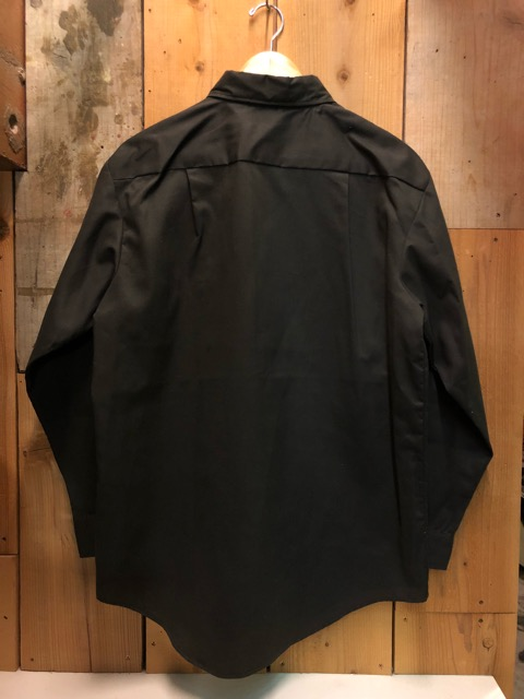 12月21日(土)大阪店スーペリア入荷!#8 Denim & Work編!! POST O\'ALLS & Levi\'s, BIG MAC!!_c0078587_15593525.jpg
