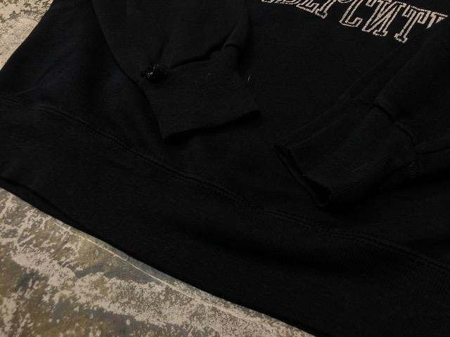12月21日(土)大阪店スーペリア入荷!#7 Sweat編!! Champion R.W. & PrintSweat!!_c0078587_1582191.jpg