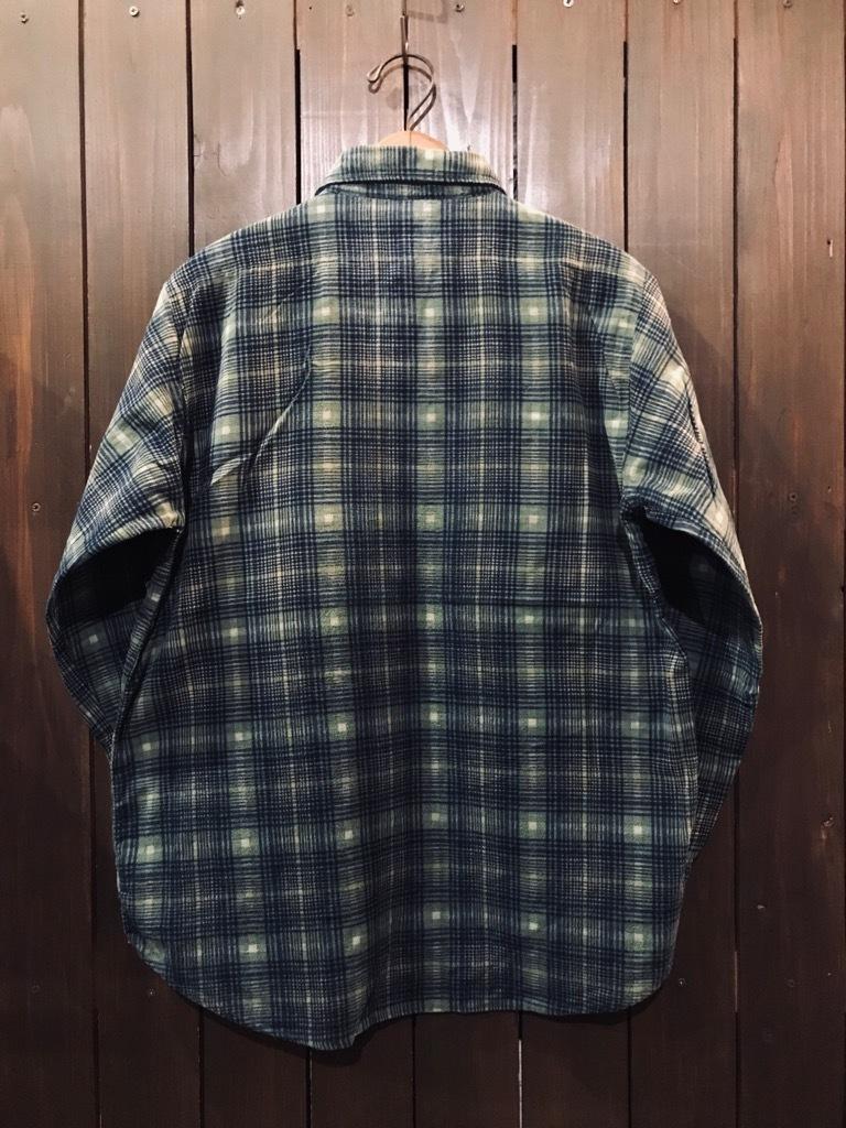 マグネッツ神戸店 12/21(土)Vintage入荷! #5 Work Item!!!_c0078587_16064014.jpg