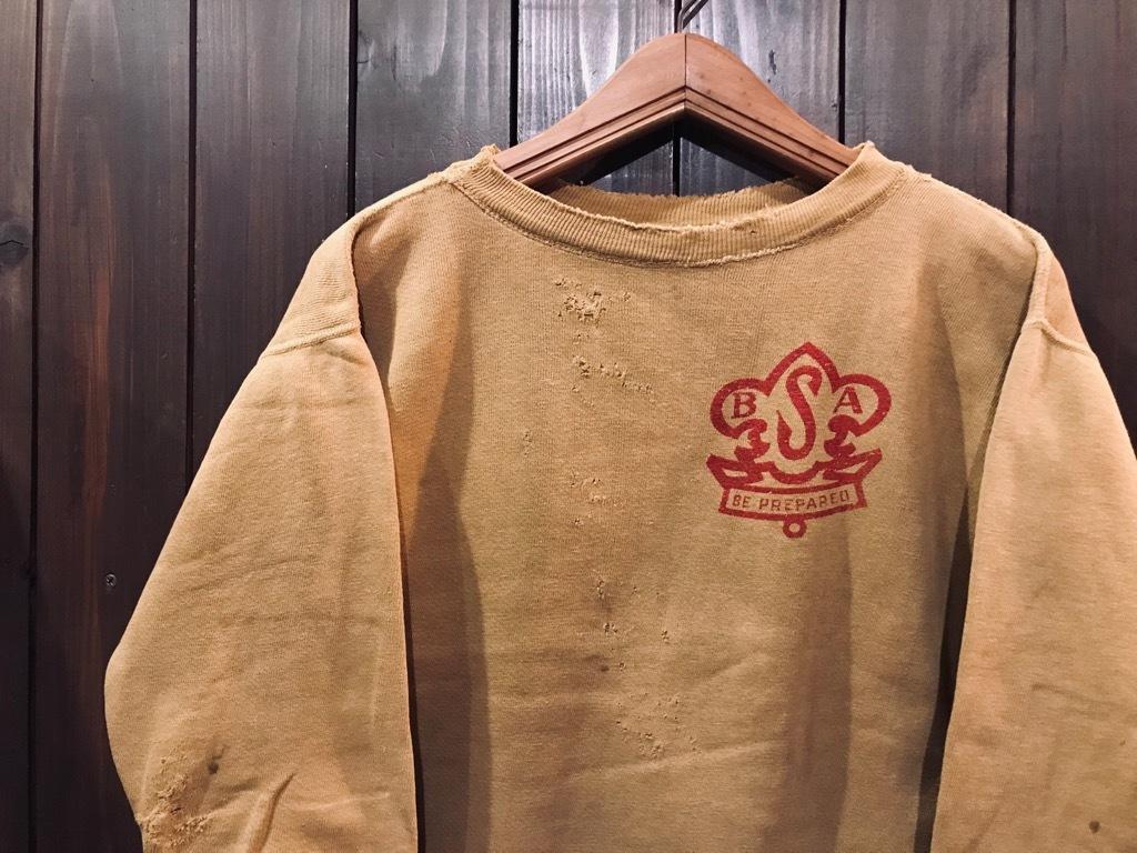 マグネッツ神戸店 12/21(土)Vintage入荷! #5 Work Item!!!_c0078587_16211439.jpg