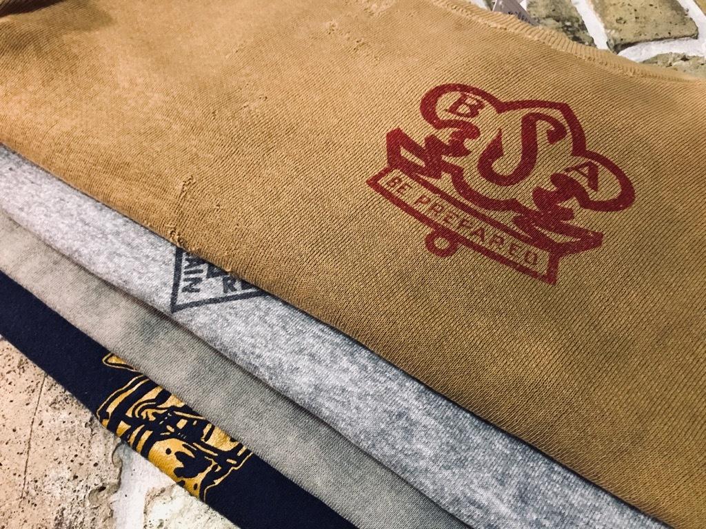 マグネッツ神戸店 12/21(土)Vintage入荷! #5 Work Item!!!_c0078587_16211670.jpg