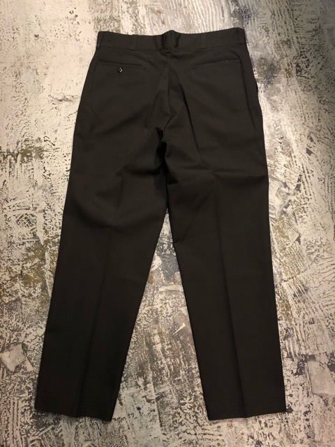 12月21日(土)大阪店スーペリア入荷!#8 Denim & Work編!! POST O\'ALLS & Levi\'s, BIG MAC!!_c0078587_17124588.jpg