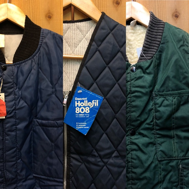 12月21日(土)大阪店スーペリア入荷!#8 Denim & Work編!! POST O\'ALLS & Levi\'s, BIG MAC!!_c0078587_17141891.jpg