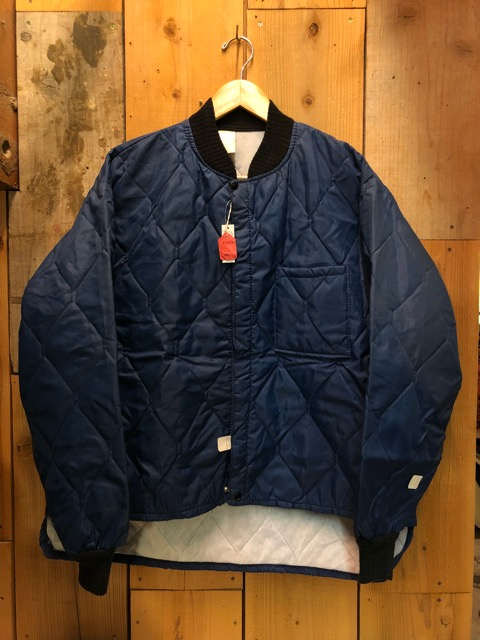 12月21日(土)大阪店スーペリア入荷!#8 Denim & Work編!! POST O\'ALLS & Levi\'s, BIG MAC!!_c0078587_17143416.jpg
