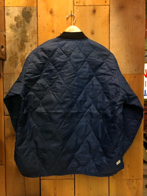 12月21日(土)大阪店スーペリア入荷!#8 Denim & Work編!! POST O\'ALLS & Levi\'s, BIG MAC!!_c0078587_17144353.jpg