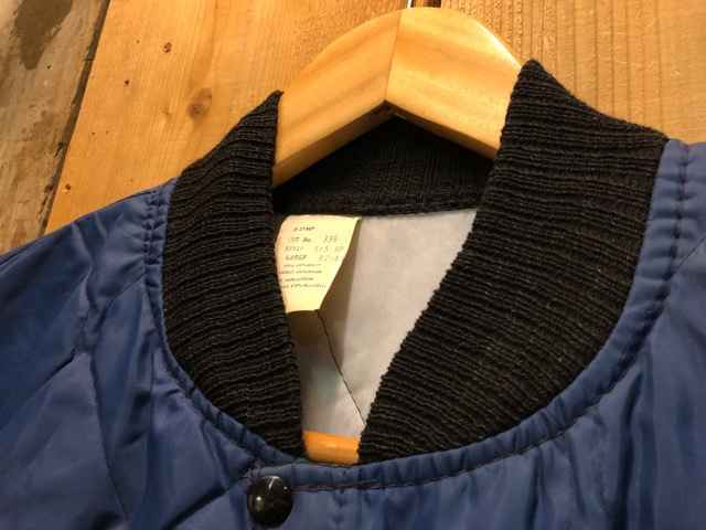 12月21日(土)大阪店スーペリア入荷!#8 Denim & Work編!! POST O\'ALLS & Levi\'s, BIG MAC!!_c0078587_17151439.jpg
