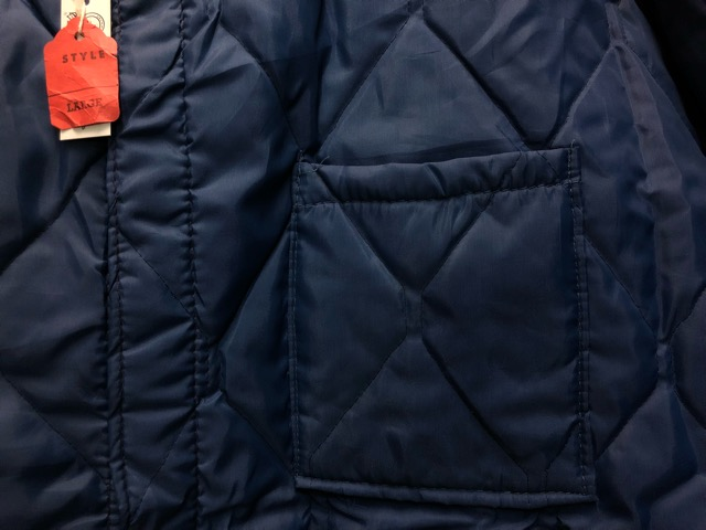 12月21日(土)大阪店スーペリア入荷!#8 Denim & Work編!! POST O\'ALLS & Levi\'s, BIG MAC!!_c0078587_17152343.jpg