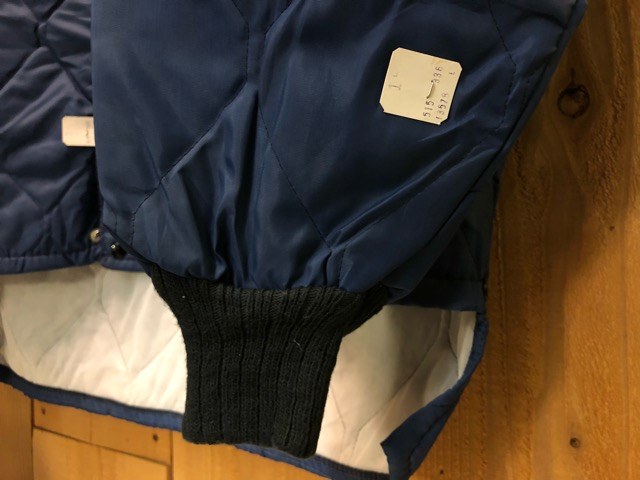 12月21日(土)大阪店スーペリア入荷!#8 Denim & Work編!! POST O\'ALLS & Levi\'s, BIG MAC!!_c0078587_17155550.jpg