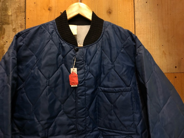 12月21日(土)大阪店スーペリア入荷!#8 Denim & Work編!! POST O\'ALLS & Levi\'s, BIG MAC!!_c0078587_1715565.jpg
