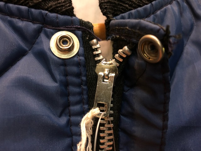 12月21日(土)大阪店スーペリア入荷!#8 Denim & Work編!! POST O\'ALLS & Levi\'s, BIG MAC!!_c0078587_17163212.jpg