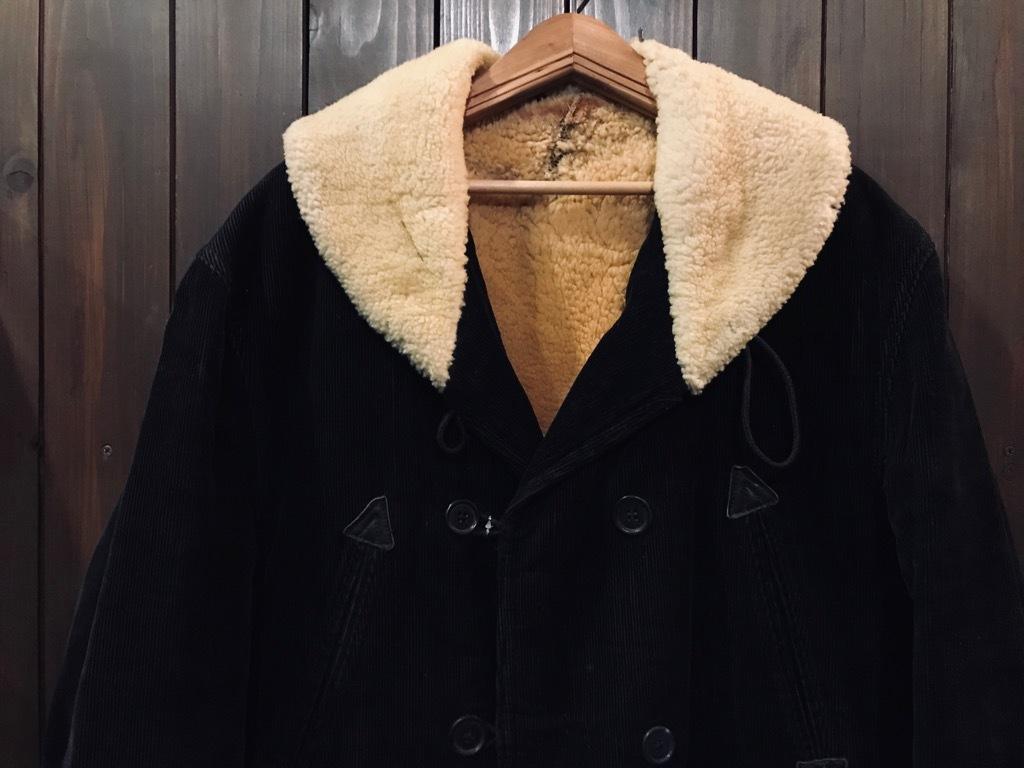 マグネッツ神戸店 12/21(土)Vintage入荷! #5 Work Item!!!_c0078587_17530701.jpg