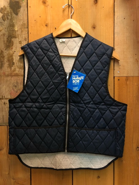 12月21日(土)大阪店スーペリア入荷!#8 Denim & Work編!! POST O\'ALLS & Levi\'s, BIG MAC!!_c0078587_18213993.jpg
