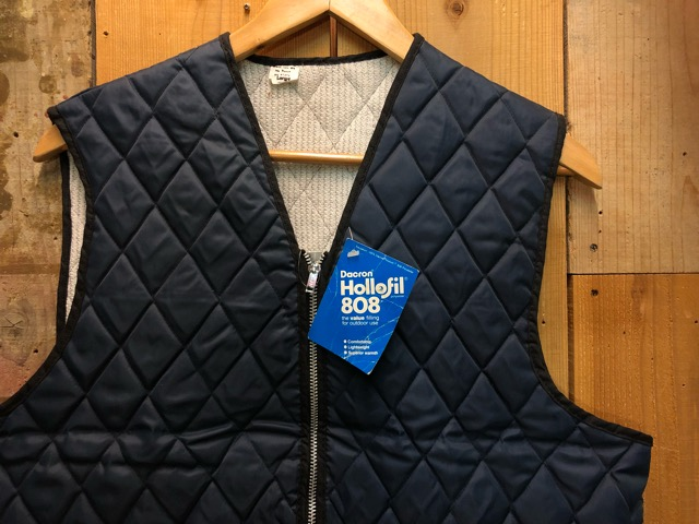 12月21日(土)大阪店スーペリア入荷!#8 Denim & Work編!! POST O\'ALLS & Levi\'s, BIG MAC!!_c0078587_18223441.jpg