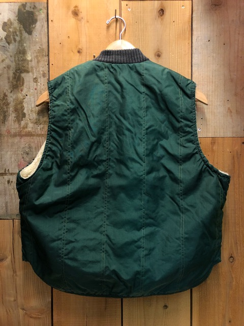 12月21日(土)大阪店スーペリア入荷!#8 Denim & Work編!! POST O\'ALLS & Levi\'s, BIG MAC!!_c0078587_18241675.jpg