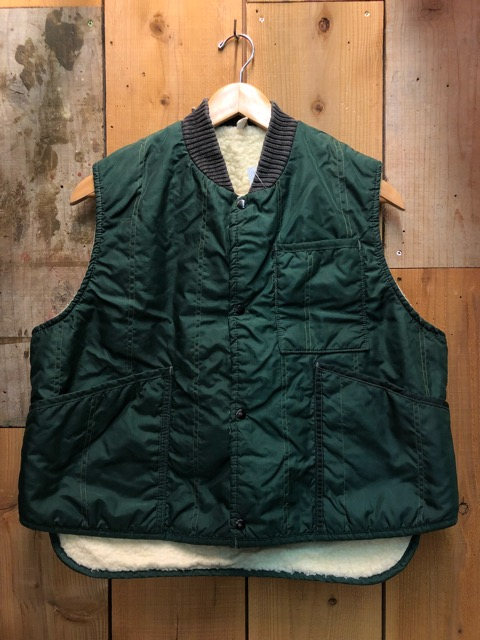 12月21日(土)大阪店スーペリア入荷!#8 Denim & Work編!! POST O\'ALLS & Levi\'s, BIG MAC!!_c0078587_1824387.jpg