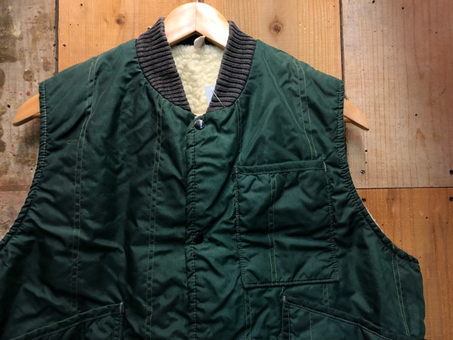 12月21日(土)大阪店スーペリア入荷!#8 Denim & Work編!! POST O\'ALLS & Levi\'s, BIG MAC!!_c0078587_18244461.jpg