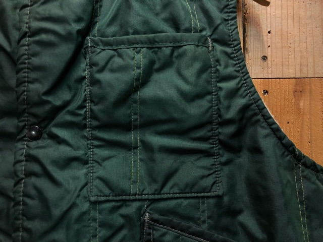 12月21日(土)大阪店スーペリア入荷!#8 Denim & Work編!! POST O\'ALLS & Levi\'s, BIG MAC!!_c0078587_18251676.jpg