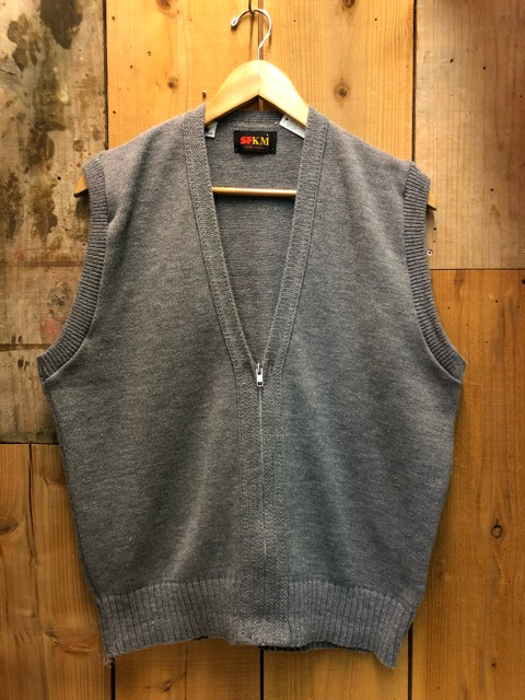 12月21日(土)大阪店スーペリア入荷!#8 Denim & Work編!! POST O\'ALLS & Levi\'s, BIG MAC!!_c0078587_18293859.jpg
