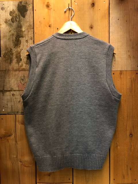 12月21日(土)大阪店スーペリア入荷!#8 Denim & Work編!! POST O\'ALLS & Levi\'s, BIG MAC!!_c0078587_18294730.jpg