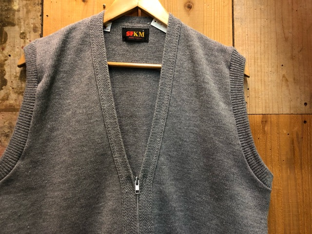 12月21日(土)大阪店スーペリア入荷!#8 Denim & Work編!! POST O\'ALLS & Levi\'s, BIG MAC!!_c0078587_18302465.jpg