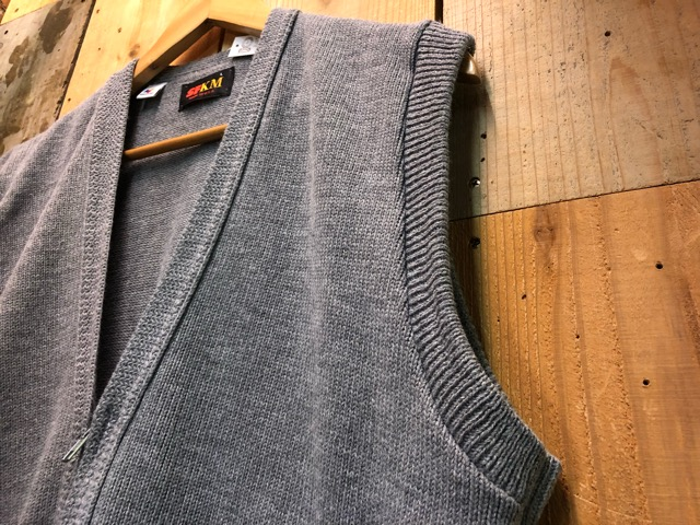 12月21日(土)大阪店スーペリア入荷!#8 Denim & Work編!! POST O\'ALLS & Levi\'s, BIG MAC!!_c0078587_1830417.jpg