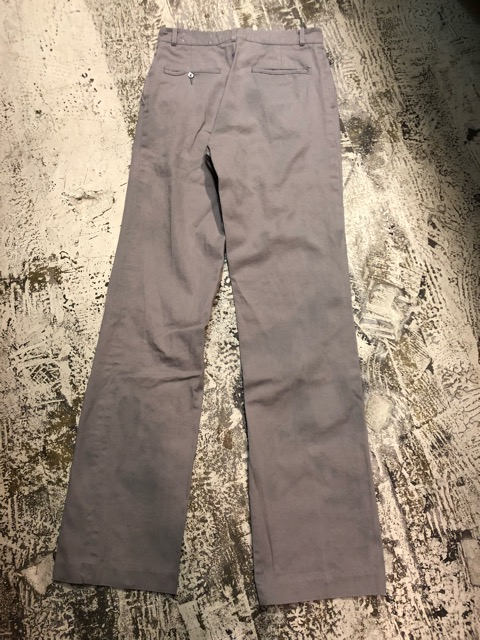 12月21日(土)大阪店スーペリア入荷!#8 Denim & Work編!! POST O\'ALLS & Levi\'s, BIG MAC!!_c0078587_18332444.jpg