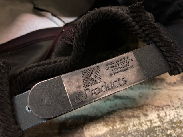 12月21日(土)大阪店スーペリア入荷!#8 Denim & Work編!! POST O\'ALLS & Levi\'s, BIG MAC!!_c0078587_18371355.jpg