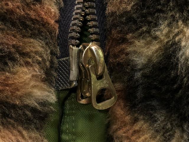 12月21日(土)大阪店スーペリア入荷!#9 Hunting編!! DULUTH PACK & CustomCoat, Fauxfur, Pendleton, bob allen!!_c0078587_19461222.jpg