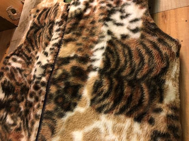 12月21日(土)大阪店スーペリア入荷!#9 Hunting編!! DULUTH PACK & CustomCoat, Fauxfur, Pendleton, bob allen!!_c0078587_19464235.jpg