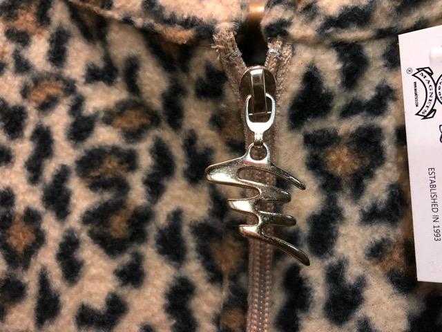 12月21日(土)大阪店スーペリア入荷!#9 Hunting編!! DULUTH PACK & CustomCoat, Fauxfur, Pendleton, bob allen!!_c0078587_19513159.jpg