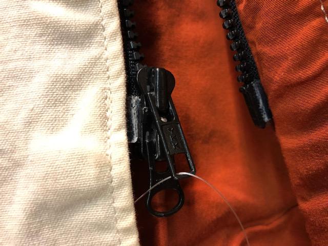 12月21日(土)大阪店スーペリア入荷!#9 Hunting編!! DULUTH PACK & CustomCoat, Fauxfur, Pendleton, bob allen!!_c0078587_19593132.jpg