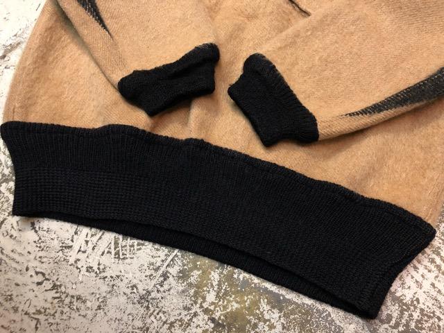 12月25日(水)マグネッツ大阪店ヴィンテージ入荷日!! #1 WoolSportsJacket編!! HUDSON\'S BAY & CHIPPEWA, FORTY BELOW, HERCULES!!_c0078587_22113541.jpg