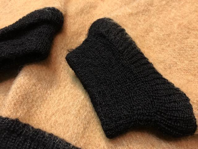 12月25日(水)マグネッツ大阪店ヴィンテージ入荷日!! #1 WoolSportsJacket編!! HUDSON\'S BAY & CHIPPEWA, FORTY BELOW, HERCULES!!_c0078587_22114581.jpg